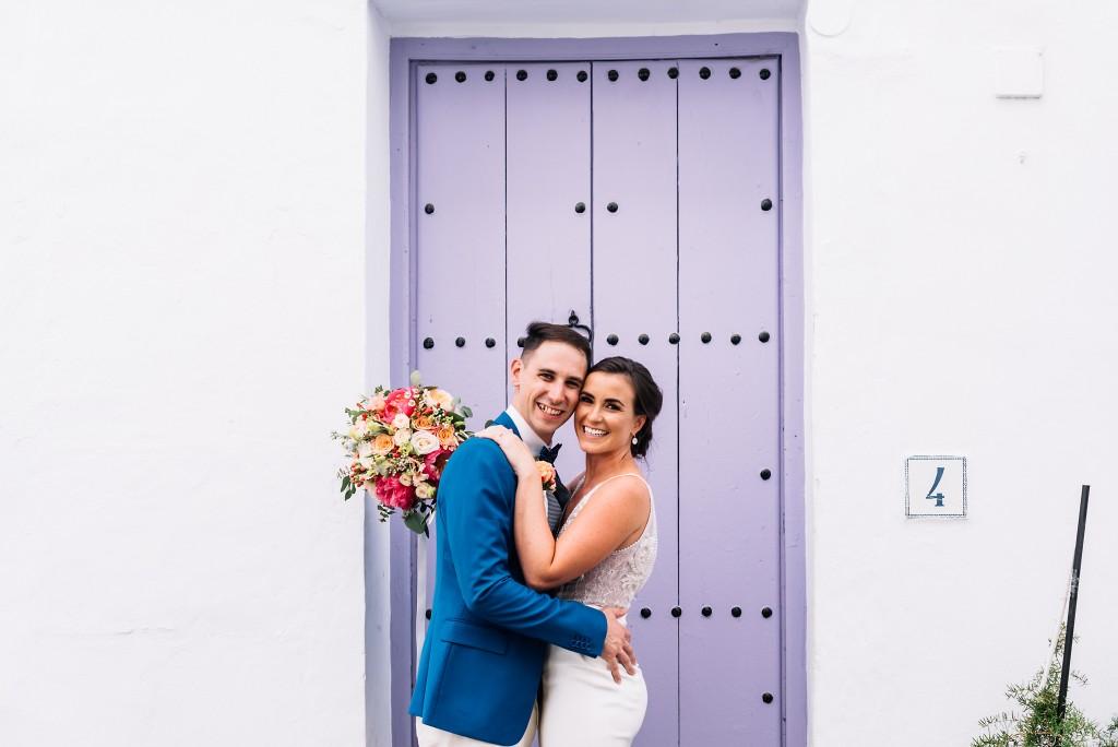 wedding-frigiliana-casa-los-bates035