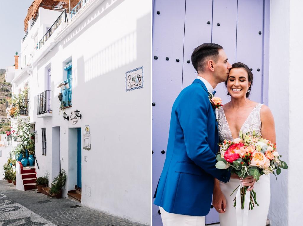 wedding-frigiliana-casa-los-bates036