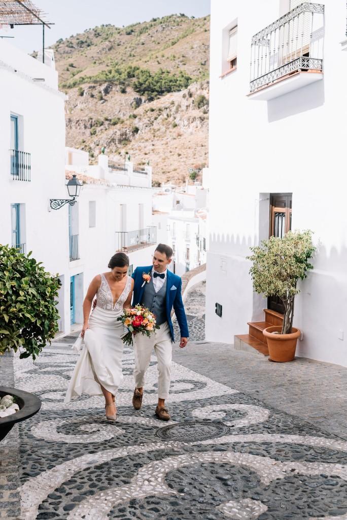 wedding-frigiliana-casa-los-bates037