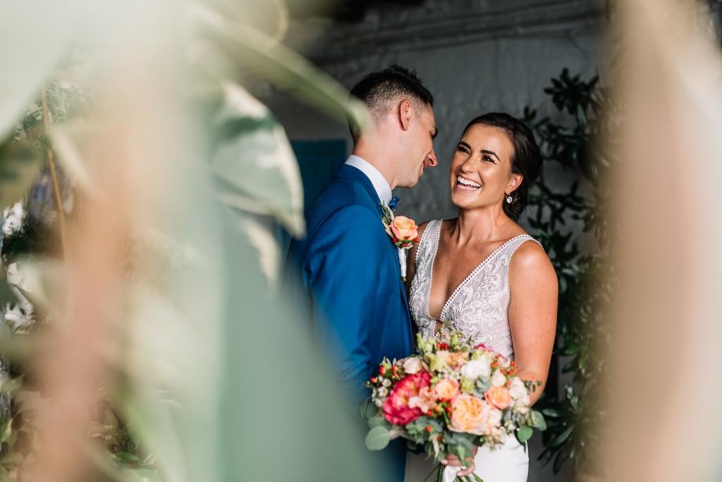 wedding-frigiliana-casa-los-bates038