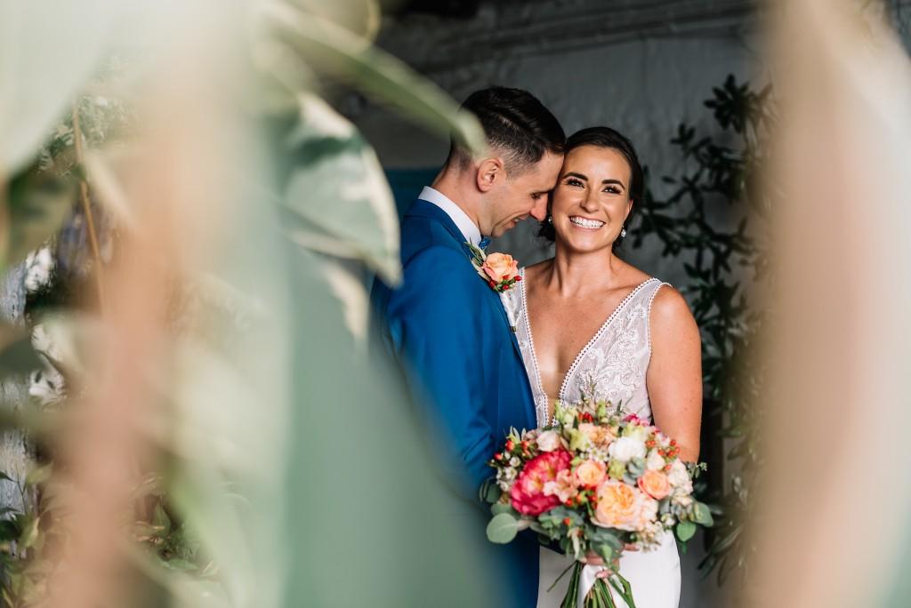 wedding-frigiliana-casa-los-bates039