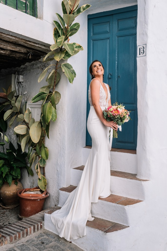 wedding-frigiliana-casa-los-bates040