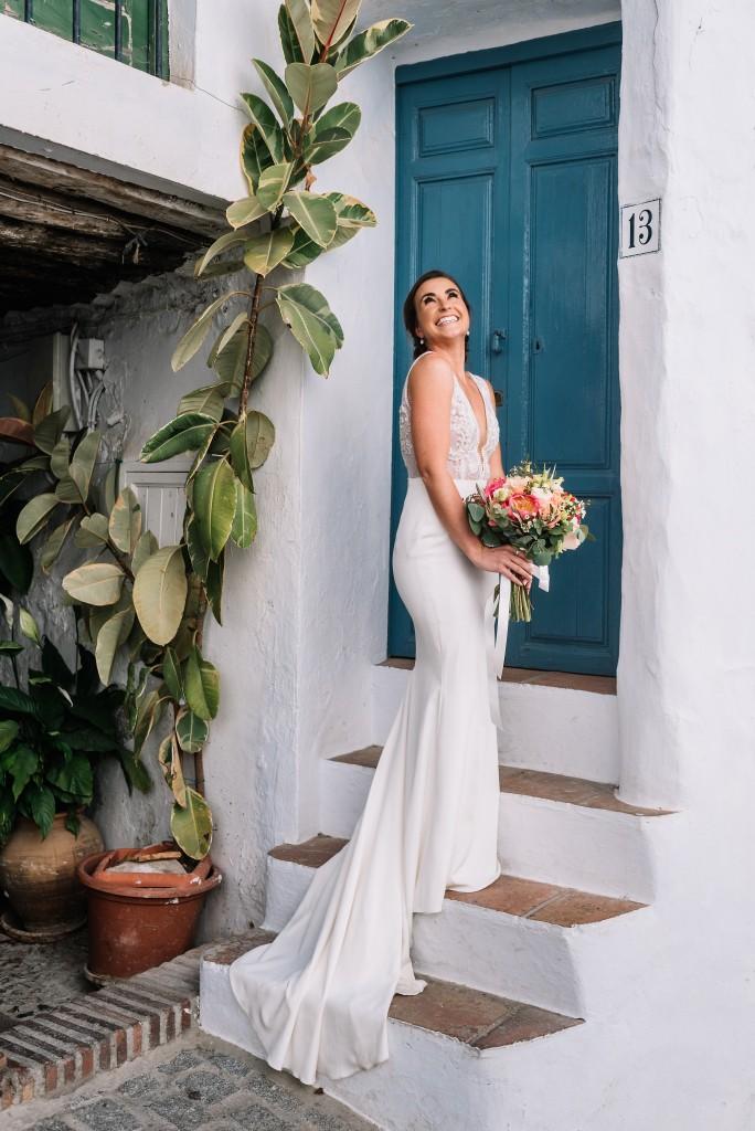 wedding-frigiliana-casa-los-bates040