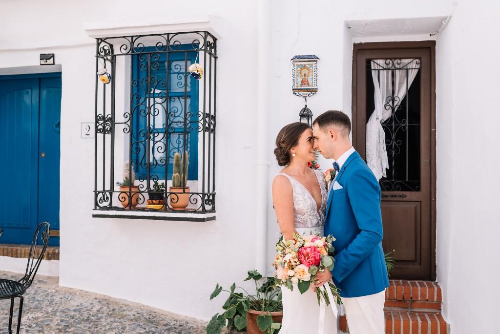 wedding-frigiliana-casa-los-bates041