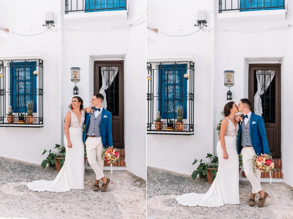 wedding-frigiliana-casa-los-bates042
