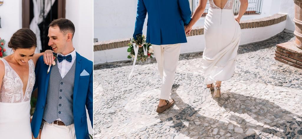 wedding-frigiliana-casa-los-bates043