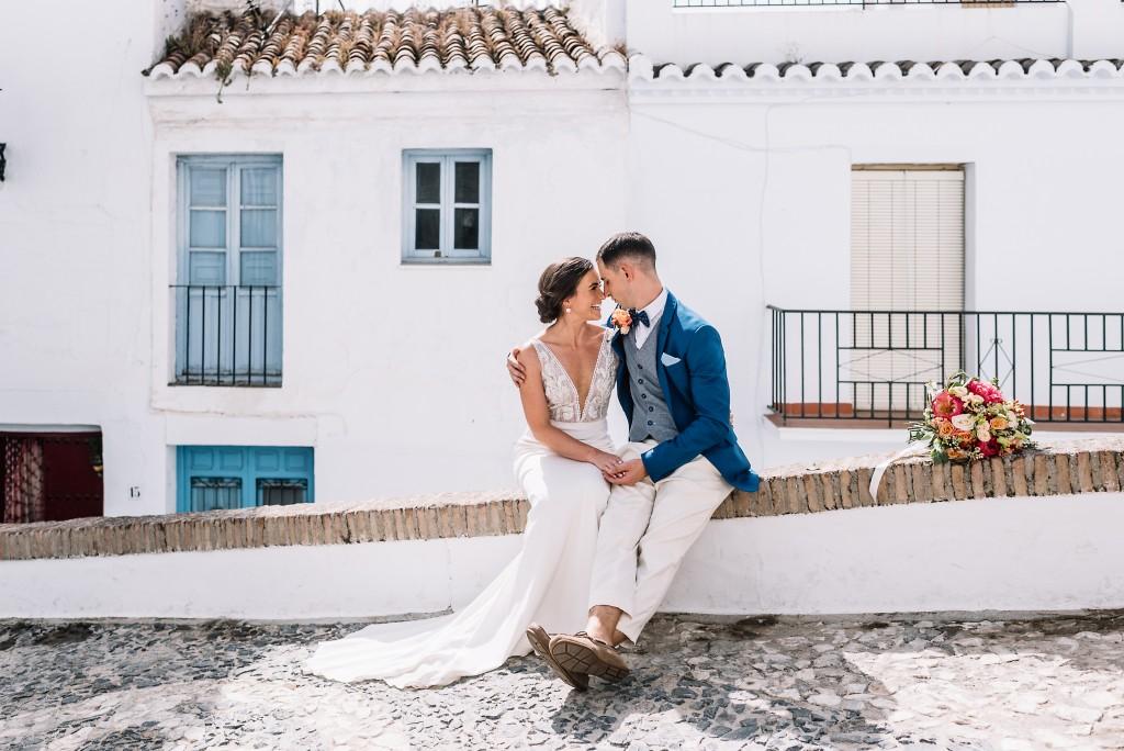 wedding-frigiliana-casa-los-bates044