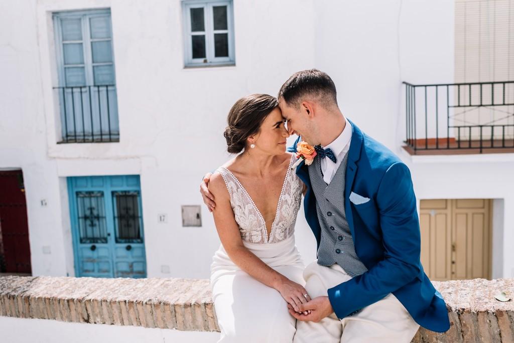 wedding-frigiliana-casa-los-bates045