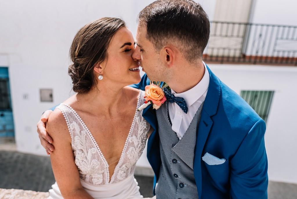 wedding-frigiliana-casa-los-bates046