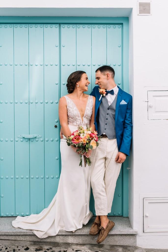 wedding-frigiliana-casa-los-bates047
