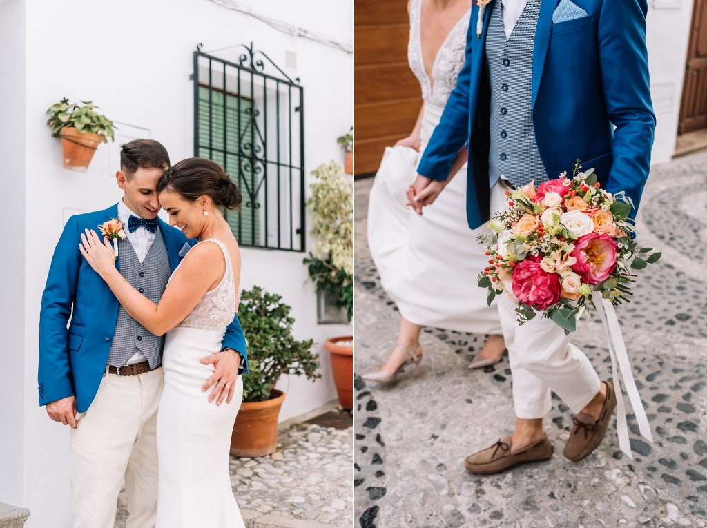 wedding-frigiliana-casa-los-bates048