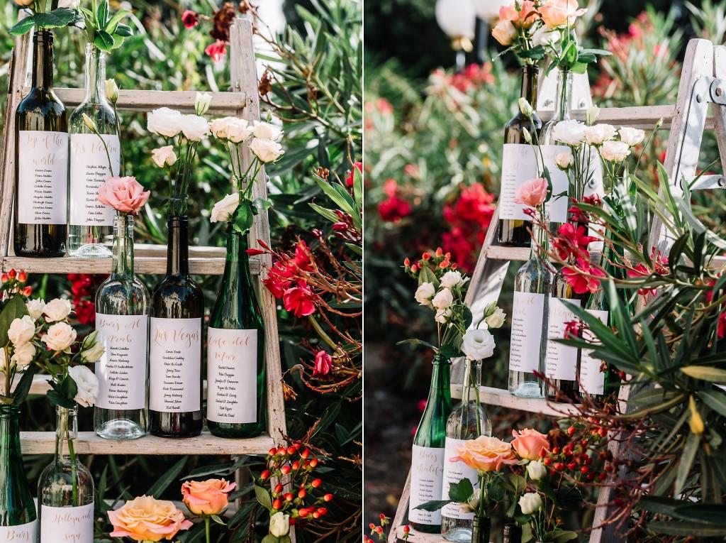 wedding-frigiliana-casa-los-bates050