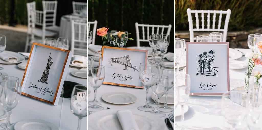 wedding-frigiliana-casa-los-bates051