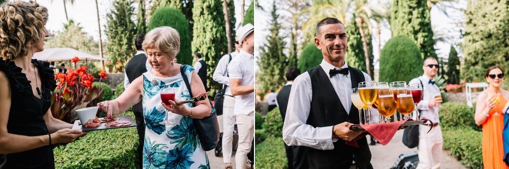 wedding-frigiliana-casa-los-bates052