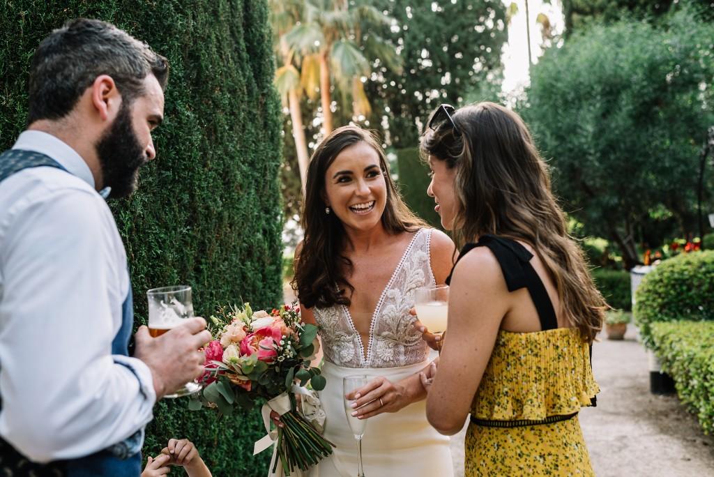 wedding-frigiliana-casa-los-bates053