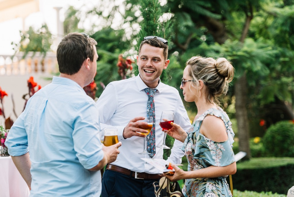 wedding-frigiliana-casa-los-bates056
