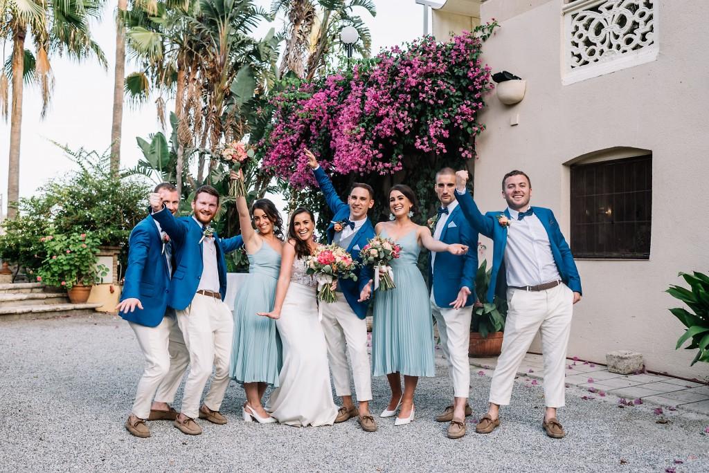 wedding-frigiliana-casa-los-bates059