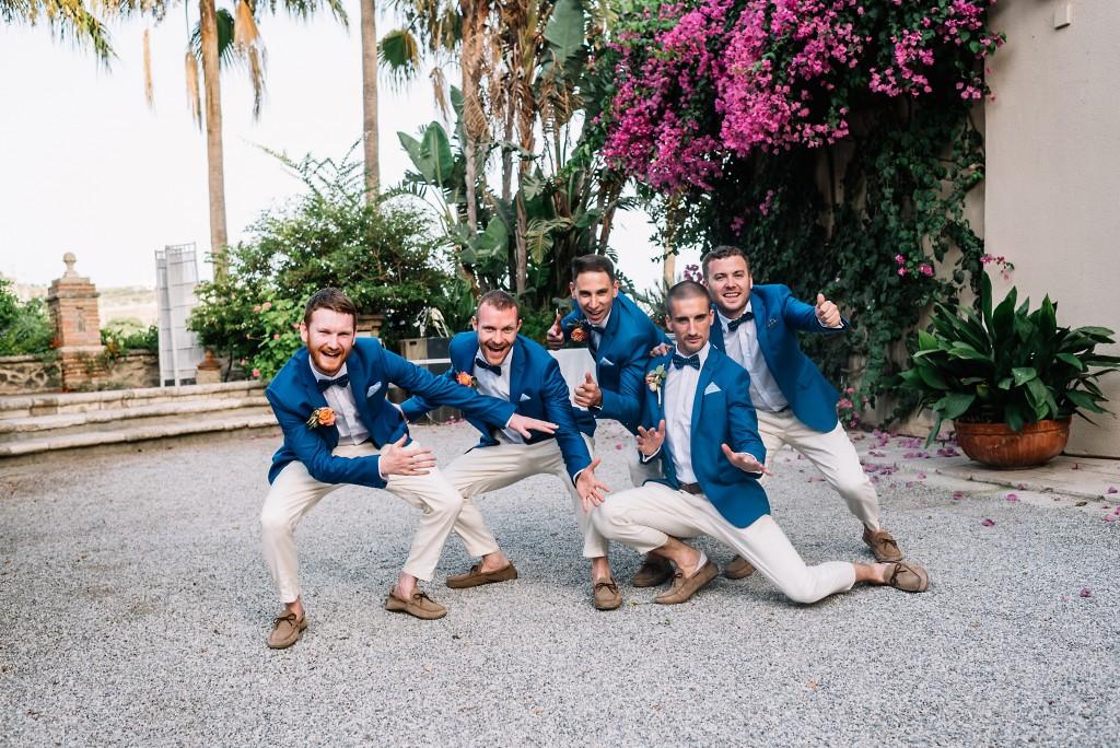wedding-frigiliana-casa-los-bates060
