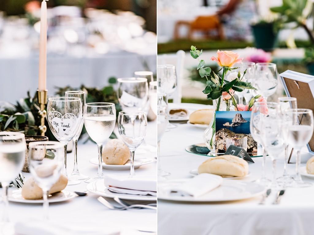 wedding-frigiliana-casa-los-bates061