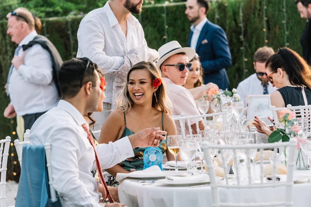 wedding-frigiliana-casa-los-bates062