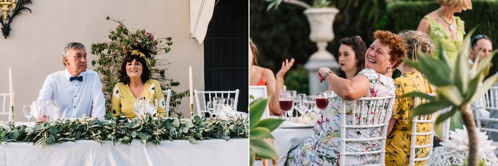 wedding-frigiliana-casa-los-bates063