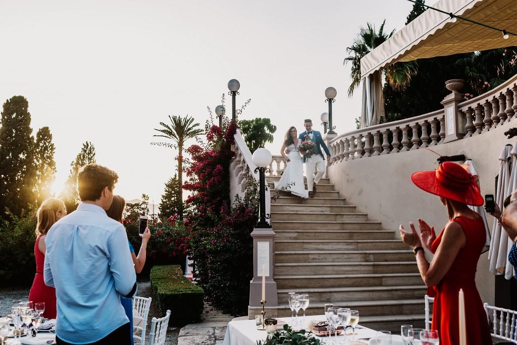 wedding-frigiliana-casa-los-bates064