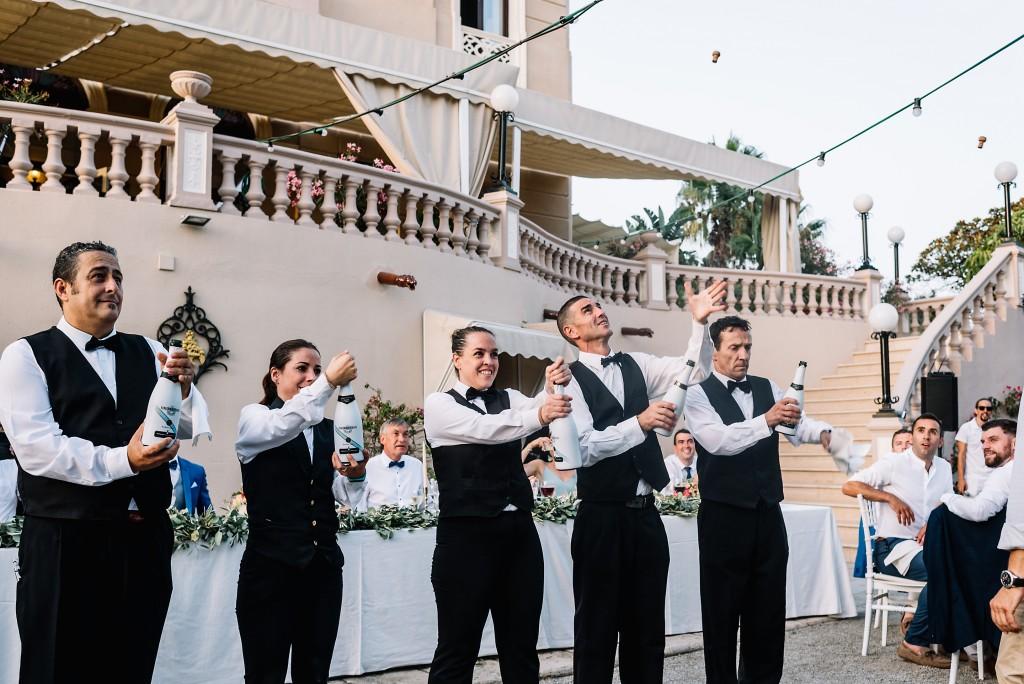 wedding-frigiliana-casa-los-bates065
