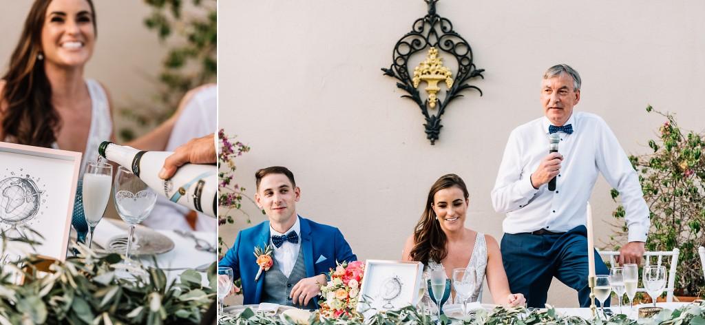 wedding-frigiliana-casa-los-bates066