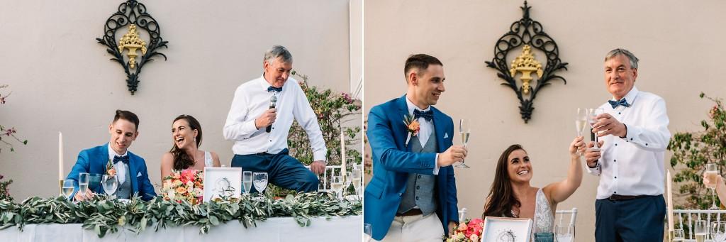 wedding-frigiliana-casa-los-bates067