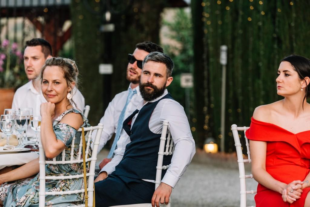 wedding-frigiliana-casa-los-bates068