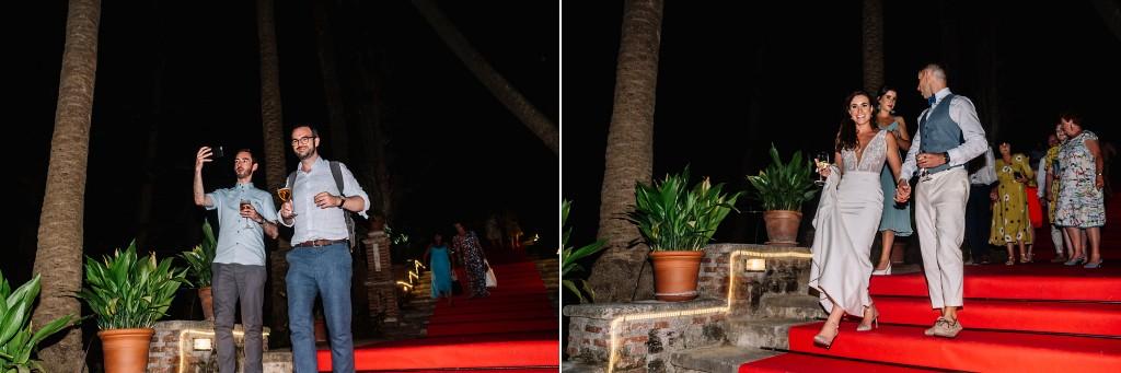 wedding-frigiliana-casa-los-bates069