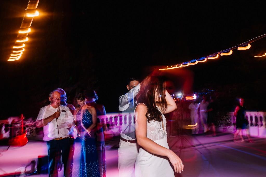 wedding-frigiliana-casa-los-bates070
