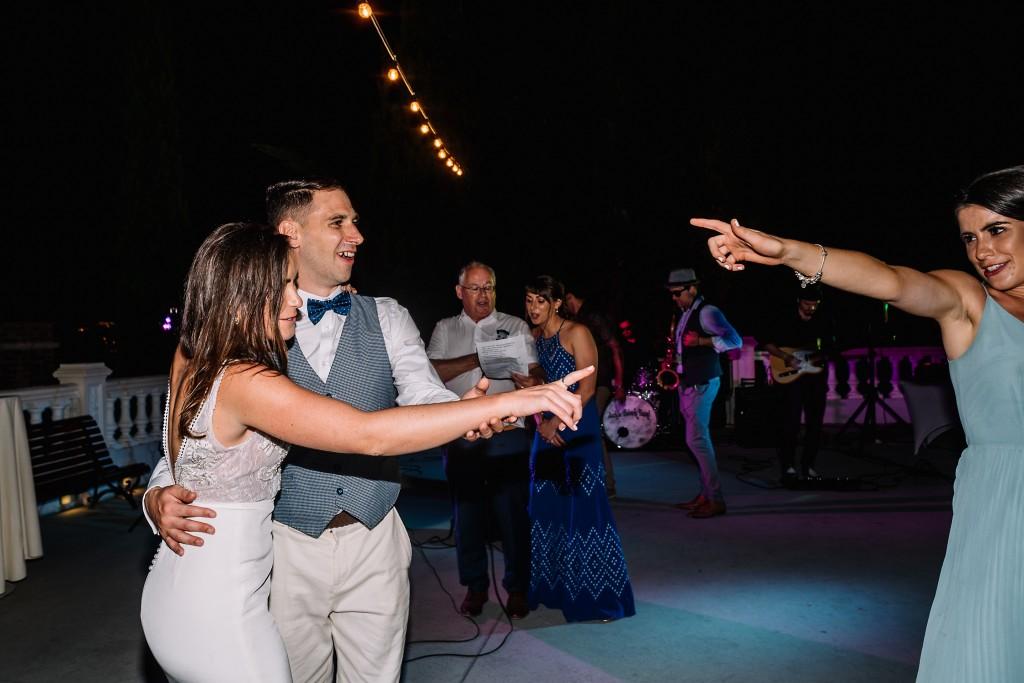 wedding-frigiliana-casa-los-bates071