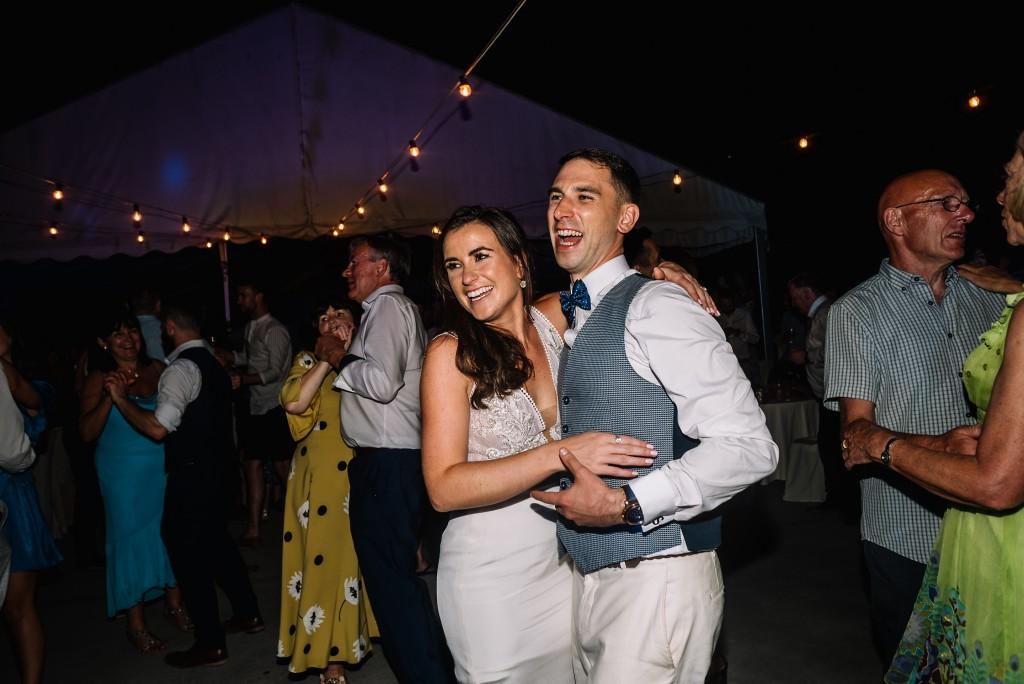 wedding-frigiliana-casa-los-bates072