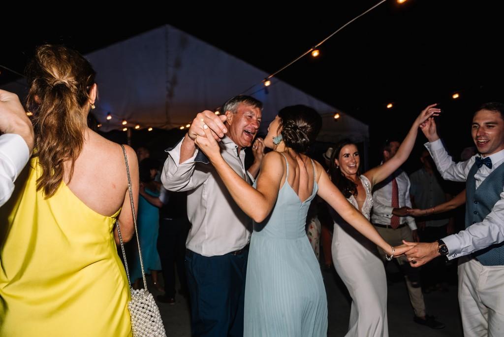 wedding-frigiliana-casa-los-bates073