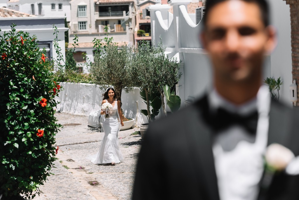 wedding-puente-romano-marbella056
