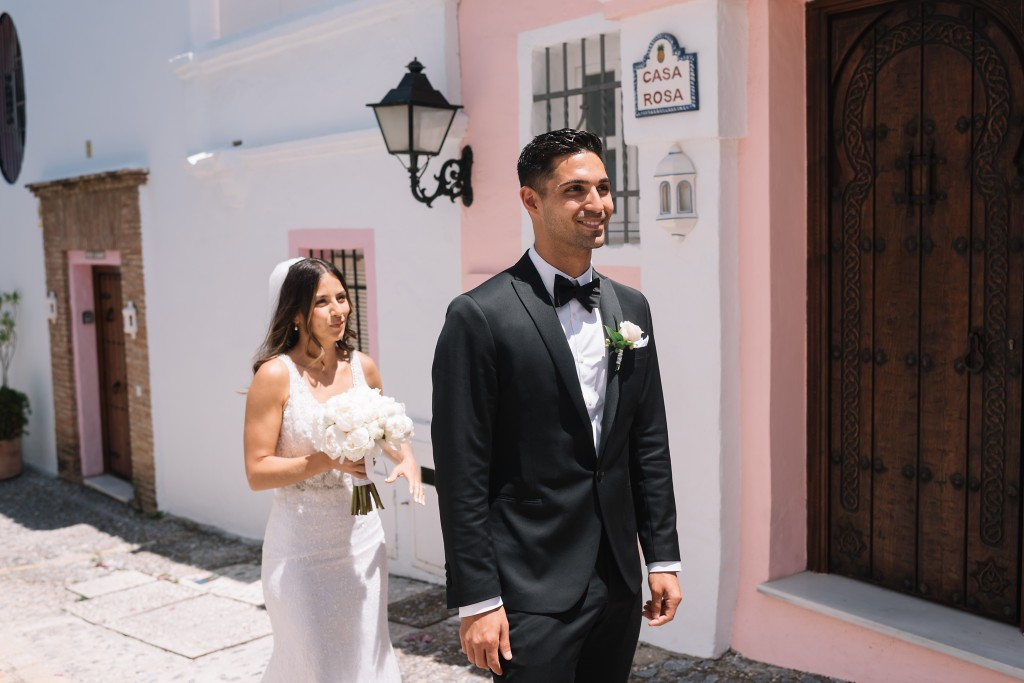 wedding-puente-romano-marbella059