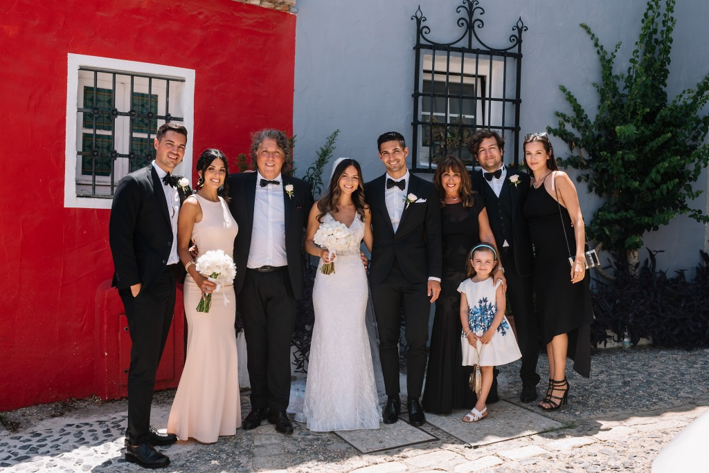 wedding-puente-romano-marbella064