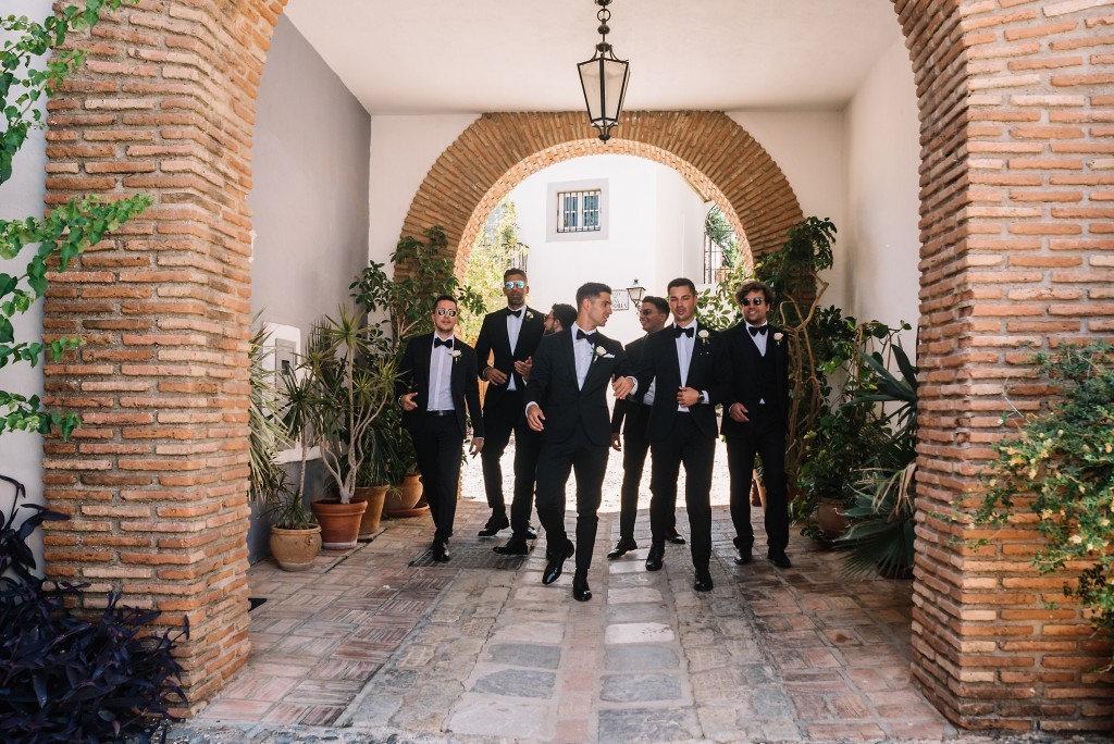 wedding-puente-romano-marbella073