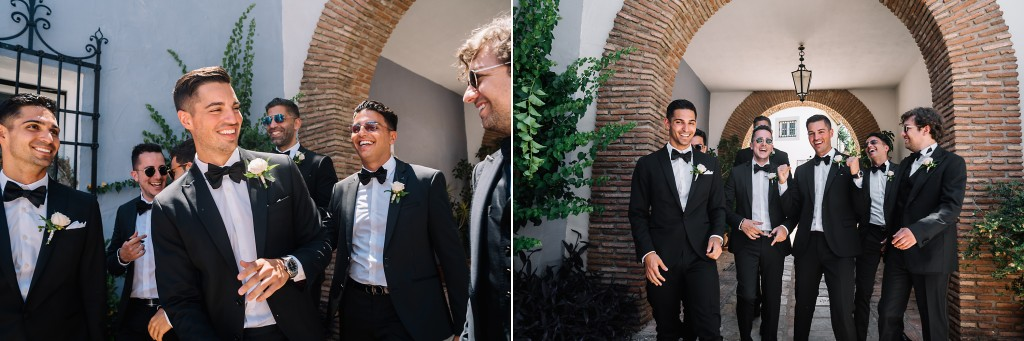 wedding-puente-romano-marbella074