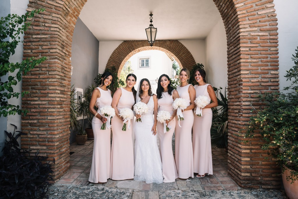 wedding-puente-romano-marbella075