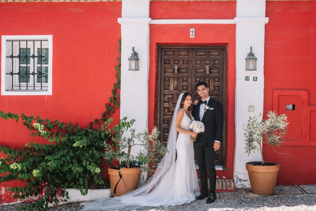 wedding-puente-romano-marbella079