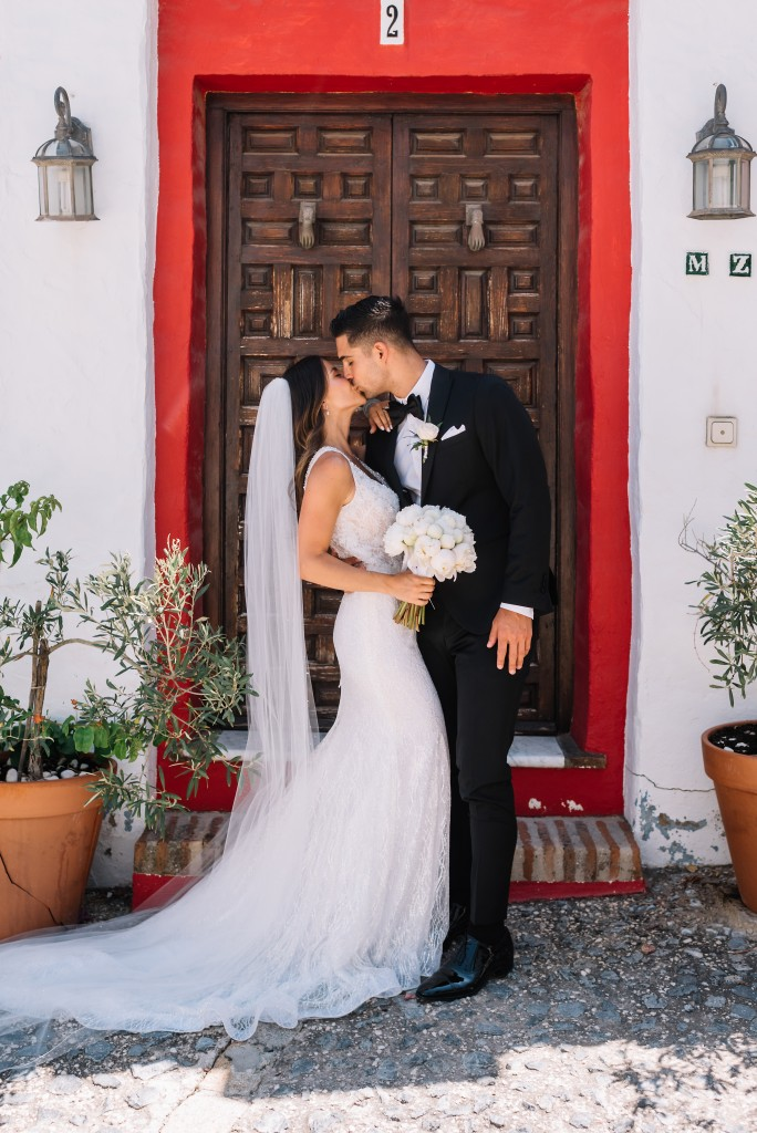 wedding-puente-romano-marbella080