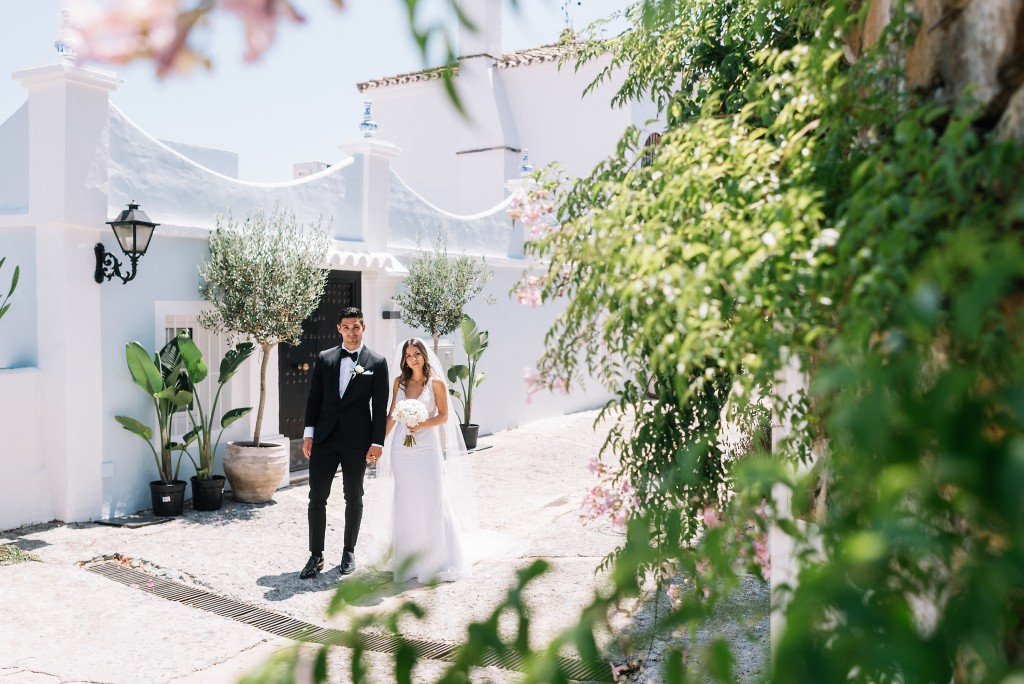 wedding-puente-romano-marbella083
