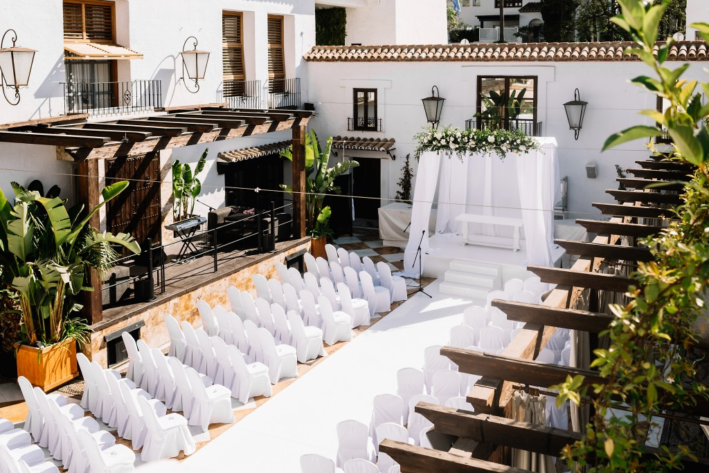 wedding-puente-romano-marbella108