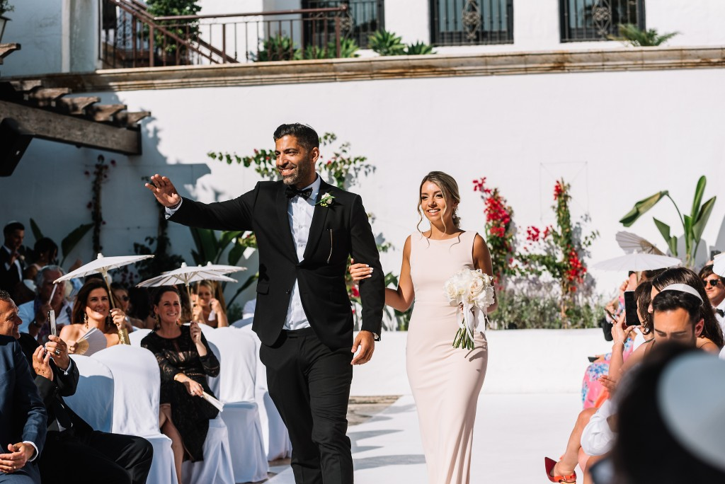 wedding-puente-romano-marbella114