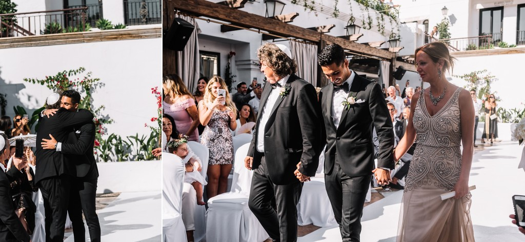 wedding-puente-romano-marbella117