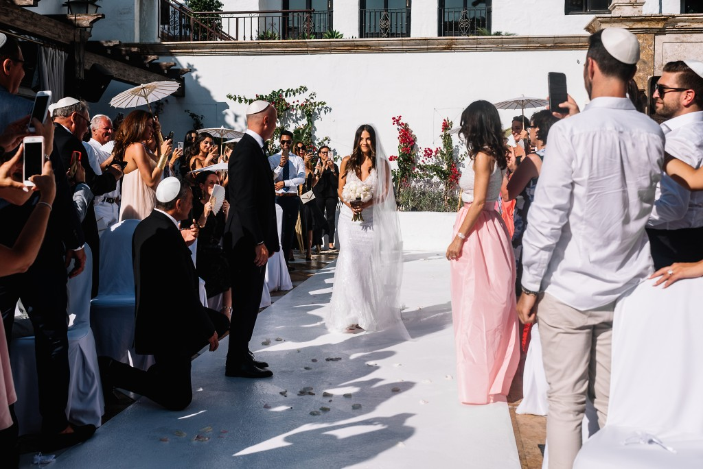 wedding-puente-romano-marbella119