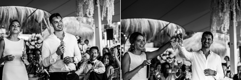 wedding-puente-romano-marbella163