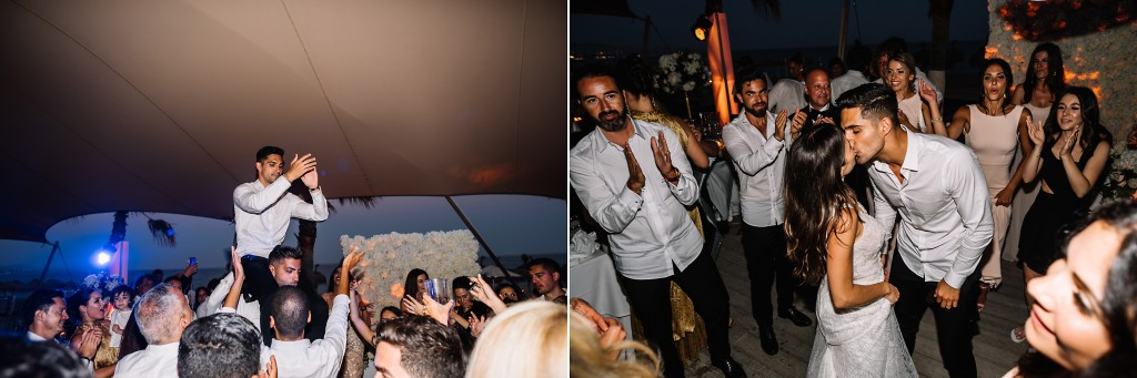 wedding-puente-romano-marbella184